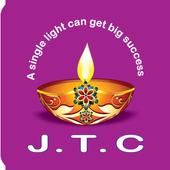 JTC INSTITUTE icon