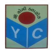 Om Yogi Classes icon