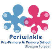 Periwinkle School icon