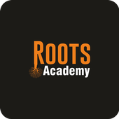 Roots Academy icon