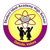 Student Ideal Academy icon