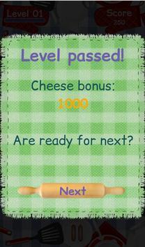 Tap Battle apk screenshot