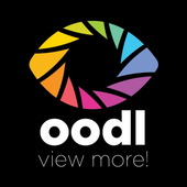 oodl icon
