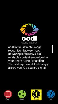 oodl screenshot 2