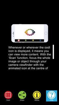 oodl screenshot 3