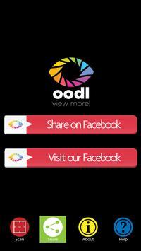 oodl apk screenshot