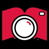 MemBo icon