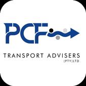 PCF icon