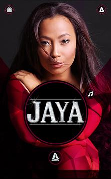 Jaya apk screenshot