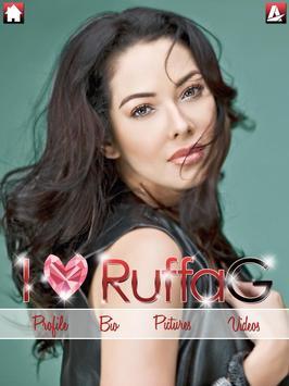 IloveRuffaG poster