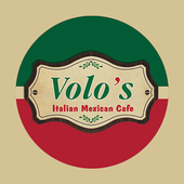 Volo's Cafe icon