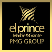 Elprince Marble and Granite icon