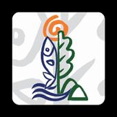Biosphere Reserve MCeTM icon