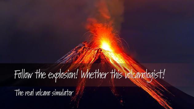 volcano casino online officielle hjemmeside
