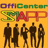 Officenter (SMAPP) icon