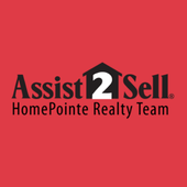 Assist2Sell icon