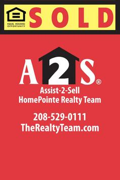 Assist2Sell poster