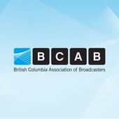 BCAB icon