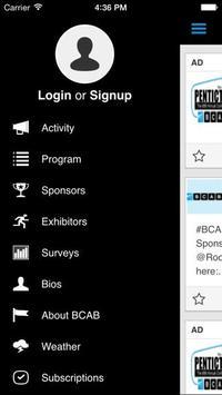 BCAB screenshot 1