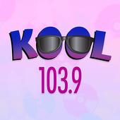 KOOL 103.9 FM icon