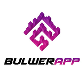 BulwerApp icon