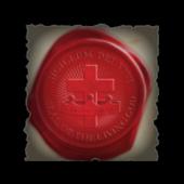 Crusade Prayer icon