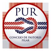 Pastores Unidos del Reino icon