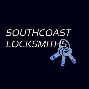 Locksmith apk screenshot
