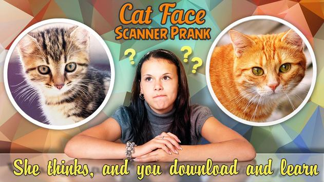 Kittens: what cat are you? - Prank poster