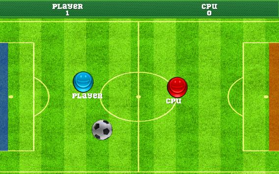 Soccer PvP apk screenshot