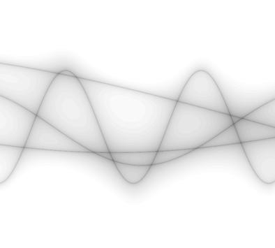 Wallpaper Tuning apk screenshot