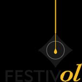 Festivol icon
