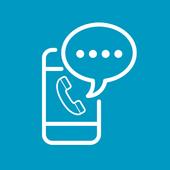ikon SMS Forwarding App