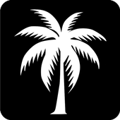 Palma Pizza icon