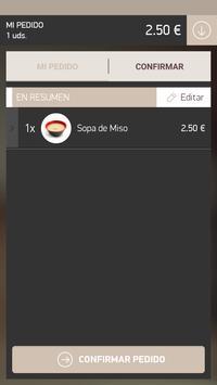 Sushi-do apk screenshot