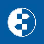 SABI icon