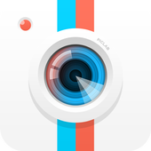 PicLab icon