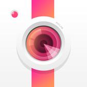 PicLab - Editor de Fotos icono