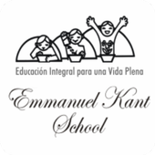 Instituto Pedagógico Emmanuel Kant icon