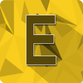 Englo Words icon