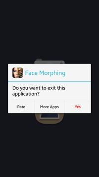 Photo Editor - Free Animal Face Photo Maker screenshot 5