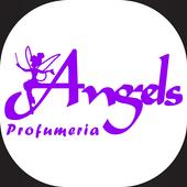 Angels Profumeria icon