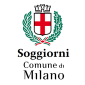 Soggiorni Milano for Android - APK Download