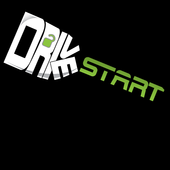Drive Start icon