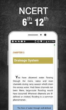 NCERT Books - NCERT Solutions Class 6th to 12th screenshot 5