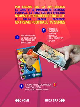 Extreme Football AR apk screenshot