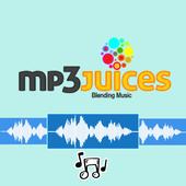 mp3Juices new icon