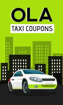 uber cab coupons