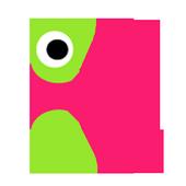 Kidsi-Teacher icon