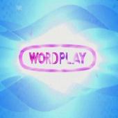 Word Play Jokes icon